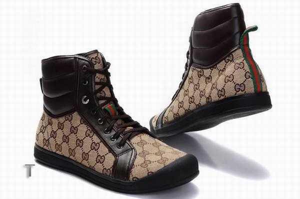 48786470117ef9 chaussure gucci le bon coin chaussure gucci homme gucci homme  paris4726056022338 1