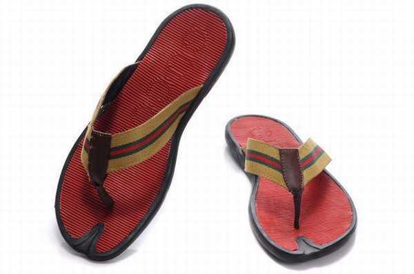 0a2ebb5577 chaussure gucci marseille des chaussures gucci gucci femme pas  cher4047948519201 1
