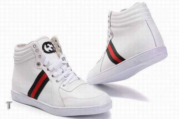 036d21b17095 chaussure gucci pa cher paire de chaussure gucci pas cher chaussure gucci  homme 20119789171322363 1