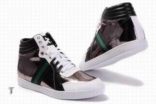 9dcfbd04ec08dd chaussure guess nouvelle collection magasin chaussures gucci chaussure gucci  original2637325522358 1