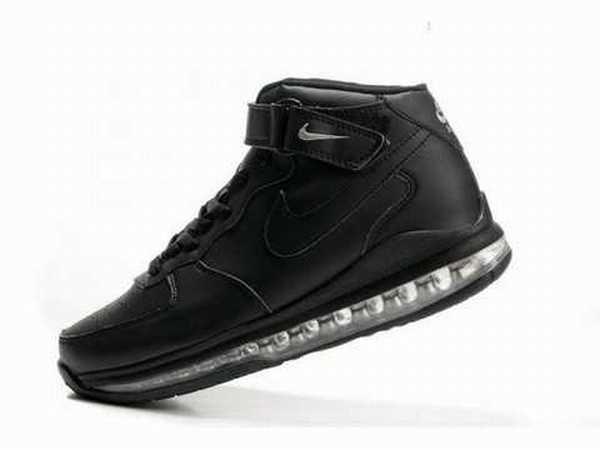 Taille Jordan Chaussure Pas 39 Femme Pour Blanche air Cher RqUSpwqx