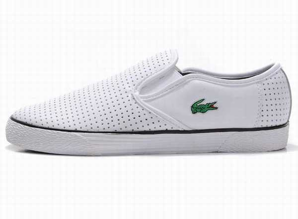Basket Chaussures Solde Lacoste Femme Chaussure Sport N80vnmow 4Lj3AR5q
