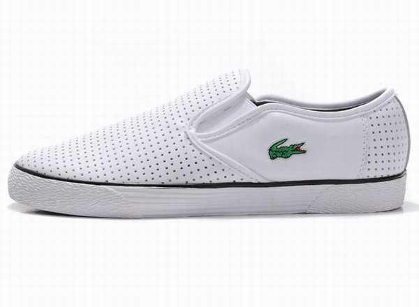 64c1444e053 chaussure lacoste a prix discount chaussures lacoste gambetta chaussure  lacoste homme pas cher6115107221972 1