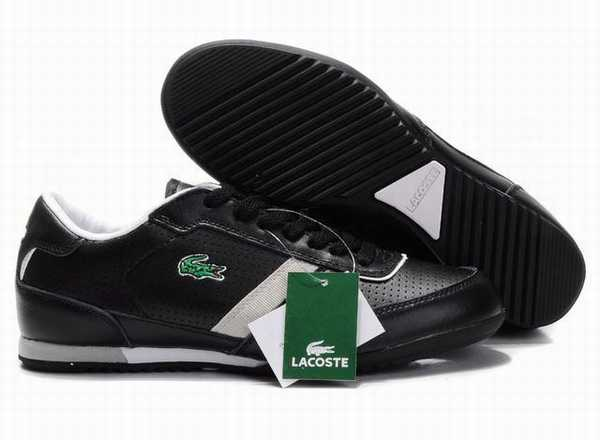 47bbe64a0bd chaussure lacoste homme toile baskets lacoste bebe basket bebe  lacoste7877855522023 1