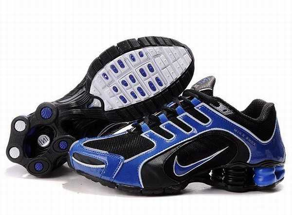 save off 0c3b2 60d9f chaussure nike shox rival nike shox rivalry prix en tunisie nike shox femme  nz7839492420158 1