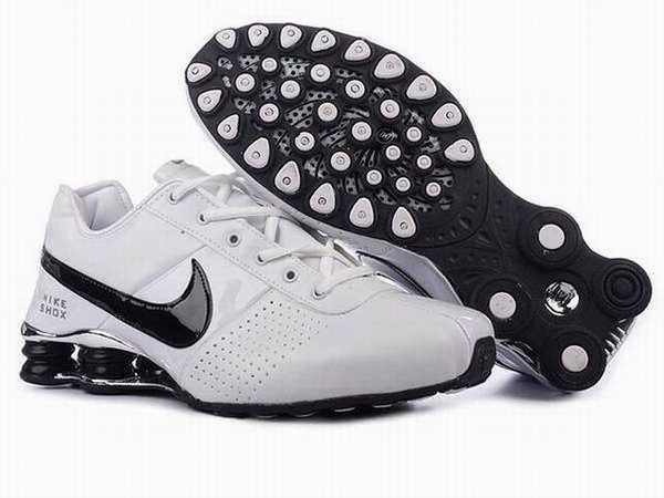 Quizz Nike Eu Chaussure Nz Homme Pour Shox Pas Cher P87qZwF7x