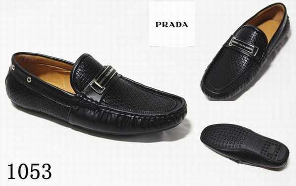 Cher Pas Prada chaussures Noir basket Chaussures Les Prada xYWCTw0qWg f383cec367c