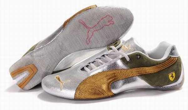 brand new 7b4d9 41b39 fille chaussures tennis cher puma puma chaussure puma homme pas 2011  ZfftwX7nq