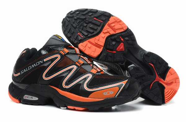 chaussure trail neige,chaussures de ski salomon ellipse avis