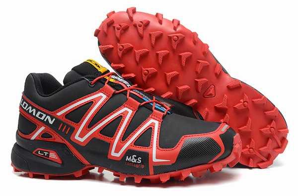 04ad5eba440930 chaussure salomon mission lx chaussure ski salomon divine 770 soldes  chaussures de marche salomon6367785248681 1