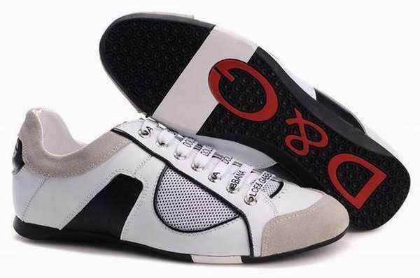 00927dcb5e6b5 chaussures basket enfant listes boutiques vendant chaussures unisa  chaussures isabel marant 20117330388721299 1