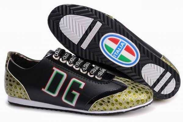 chaussures basket pas cher chaussures mephistos chaussures italiennes  degriffees9242795221291 1