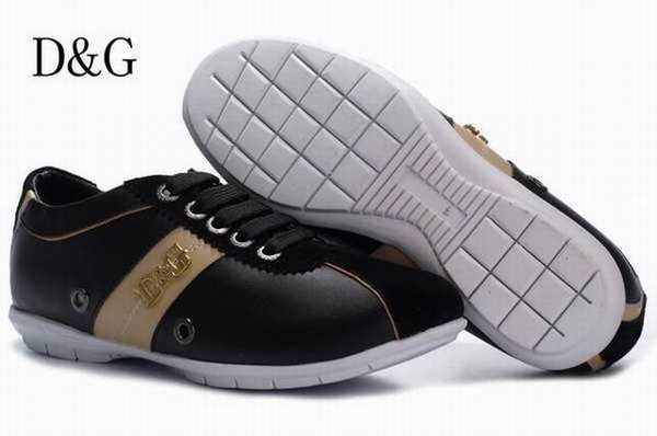 Cher chaussures Lacoste Amazon Chez chaussures Pas Chaussures Gabor UqCW1gBB4
