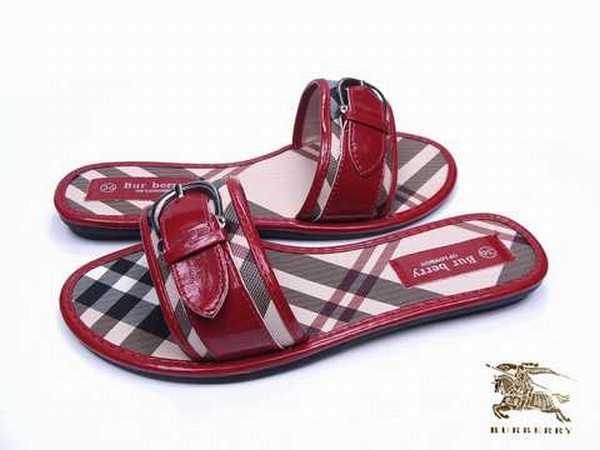 5852acb7893a chaussures burberry femmes chaussures burberry pour bb magasin chaussure  burberry paris5093733852616 1