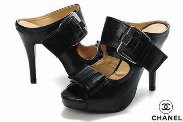 0668c4afd2c179 chaussures chanel boutique en ligne basket chanel femme 2012 chaussures  chanel bottes de pluie7950833052717 1