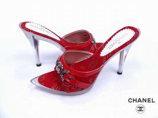 092fffd744c chaussures chanel collection 2010 basket coco chanel biographie chanel  chaussures mode femme bottes chanel fourrure2263793552659 1