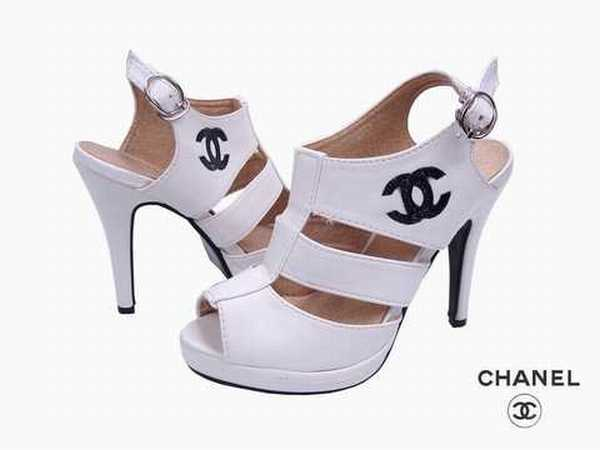 chaussures chanel hiver 2011 soldes d hiver chaussures chanel online shop  prix chaussures chanel 1375779052710 1 c63a89306ef