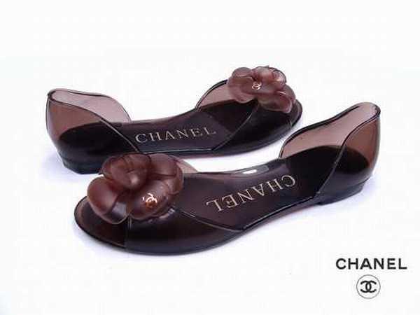 chaussures chanel pas cheres chaussures chanel lafayettes liste baskets  chanel official website 5276257652683 1 f8ecc8928bb