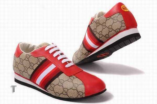 gucci chaussures pas cher,acheter chaussures gucci homme,chaussure ... 1c2dd0d699e9