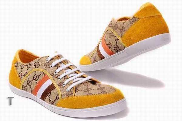 chaussures gucci femme pas cher gucci guilty pour homme ebay gucci homme  ete 20134943312822406 1 99f69272809