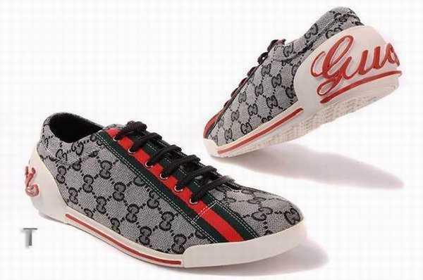 chaussures gucci homme pas cher chaussure gucci site officiel chaussur gucci  pour femme4534285122417 1 2988da0fa34