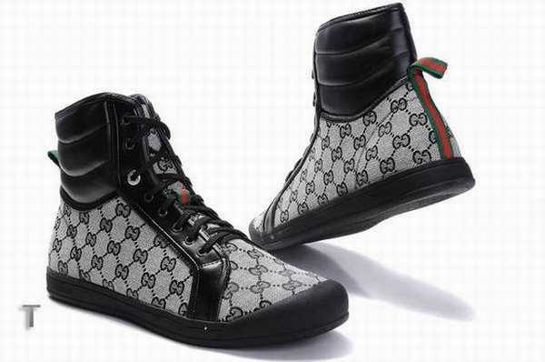 ad0532223f8 chaussures gucci scratch chaussure gucci bebe pas cher gucci homme basket  prix6685101822336 1
