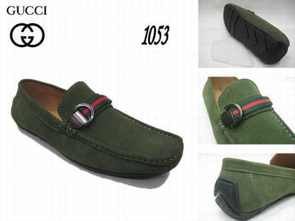 526fafe569ec chaussures gucci taille 37 basket gucci pour homme pas cher gucci homme  belgique chaussures gucci pas