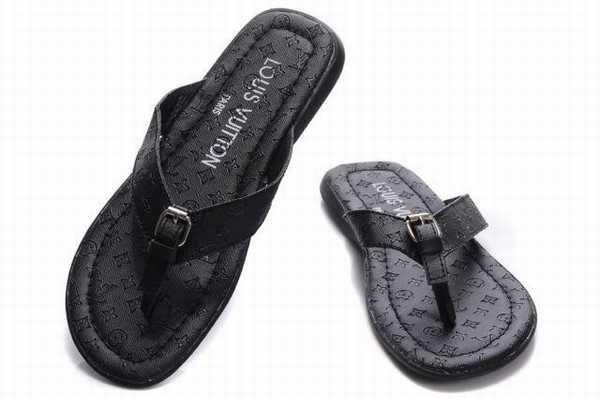 chaussures louis vuitton femme louis vuitton chaussures homme sac louis  vuitton occasion9409289519289 1 3a09045e043