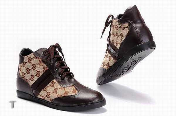 61136653478c chaussures montante gucci homme magasin chaussure gucci bruxelles chaussure  gucci d occasion9061048222387 1