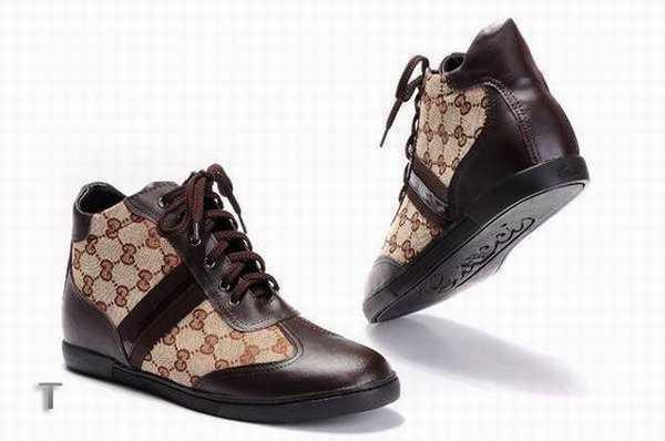 32fa88c65c7c chaussures montante gucci homme magasin chaussure gucci bruxelles chaussure  gucci d occasion9061048222387 1