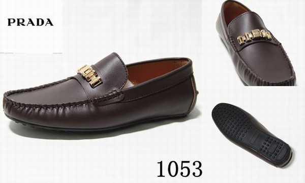 Les Chaussures Prada chaussures Prada Cher Noir basket Pas qO4fRwnqx