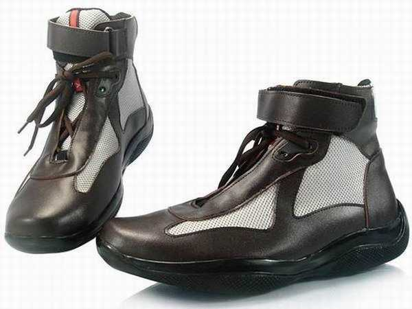 b000ce1c42f6 chaussures prada pour homme 2011 chaussure prada bleu chaussures prada  enfant7913186121738 1