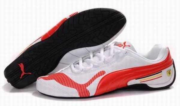 discount basket puma prix sport chaussure chaussures puma go homme qtCwFnPxE