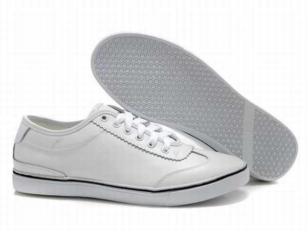 d775dcdaeb11 chaussures ralph lauren femme pas cher chaussure ralph lauren pas cher  homme8812225520144 1