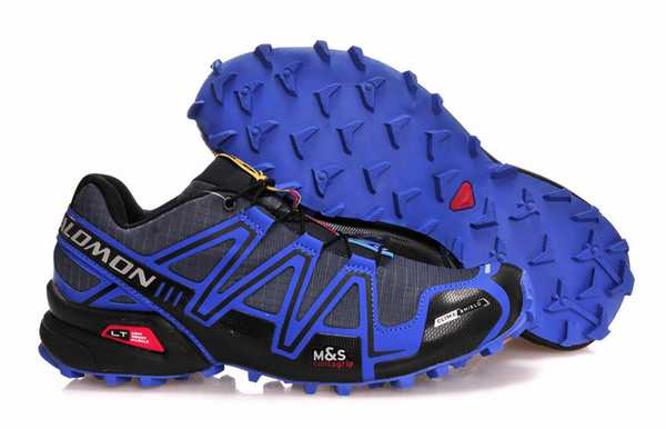 Windji Decathlon Marche Chaussures De Chaussure Salomon Cgqxwxr At