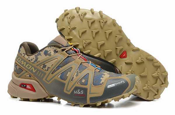 regarder 263fc 4e760 chaussures salomon xt wings,salomon chaussures pas cheres ...