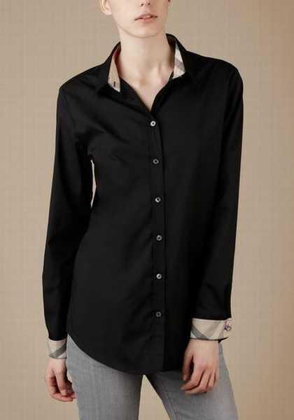 fcca929143d chemise burberry 12 ans prix chemise burberry femme neuve5585463233593 1