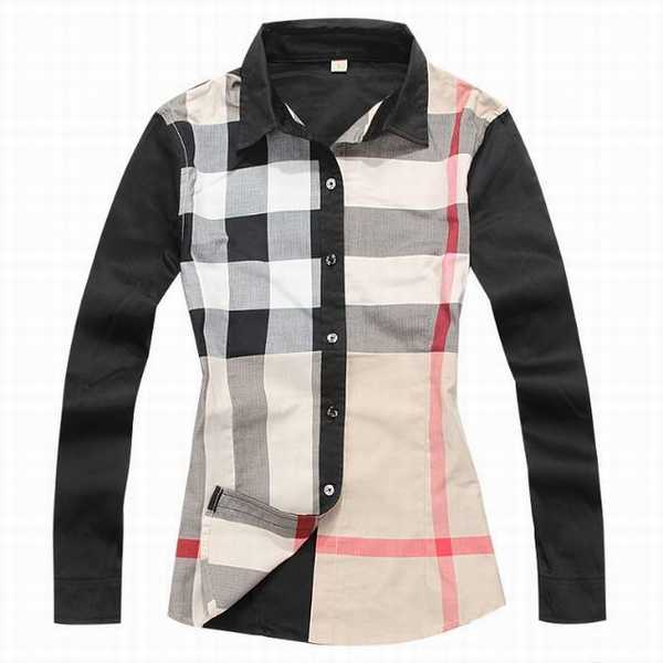 ... chemise burberry bebe pas cher chemise burberrys6208894433577 1 . ... e27e60c96b9