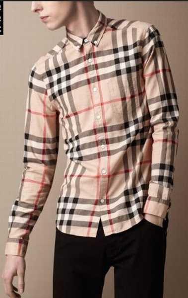 29cf4e276b1 chemise burberry femme vide dressing reconnaitre fausse chemise  burberry1347783233473 1
