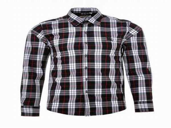 chemise burberry homme bleu site de chemise burberry chemise pour femme  burberry pas cher6242821150265 1 4aa13dfbb14