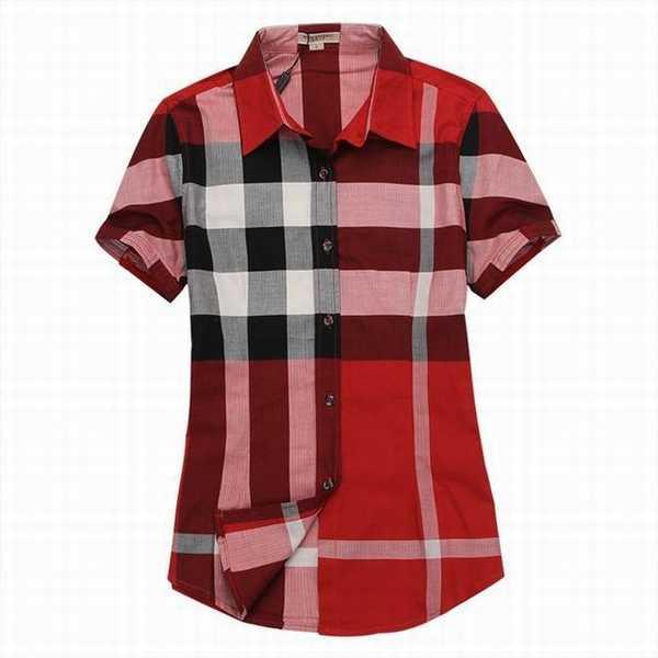 chemise burberry la redoute chemise burberry pas chere3774895433556 1 086e4fc7638