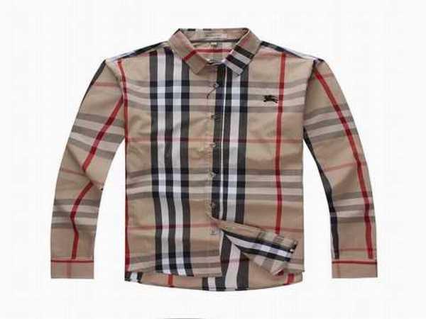 chemise burberry slim fit chemise burberry a petit prix chemise burberry  bleu ciel1382202950274 1 3e32c24e9d8