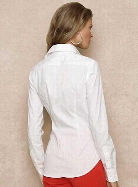 chemise Chemise Femme Taille En Pas Cher Grande Jean La qrwx0EASr c551fadf58b