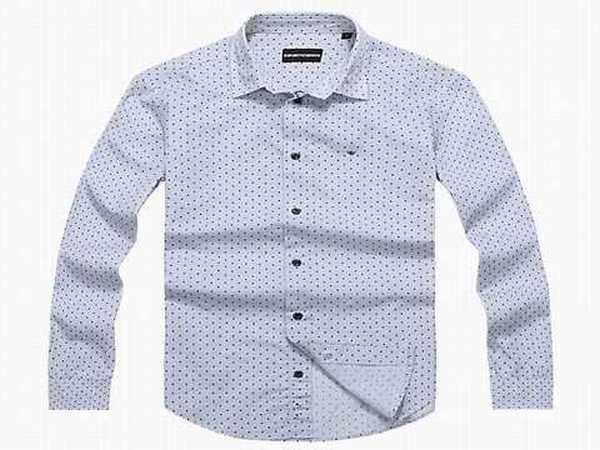longue chemise chemise blanche femme chemise originale armani enfant ngEqRWXY