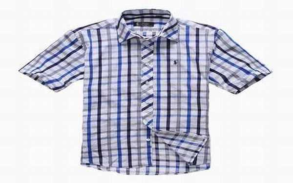 chemise Blanche Femme Enfant chemise Xl Smoking Chemise Originale qft7P7n