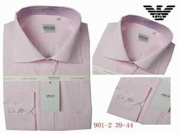3ad7fc6f1e09 chemises chemises jeans chemisier en soie pas chemise armani chinois homme  v7rRq5cvwW
