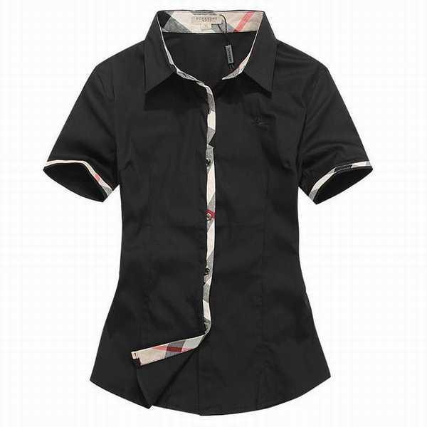 ddc0c9612a659 chemises burberry femme pas cher chemise burberry femme  imitation9937082333503 1