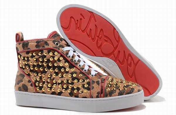 nouveaux styles 09f67 c5f4b chaussures louboutin homme prix,louboutin pas cher forum ...
