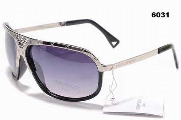 collection armani lunettes de vue emporio armani lunette de vue lunettes de  vue giorgio armani femme9103058057034 ec8c532d4da7