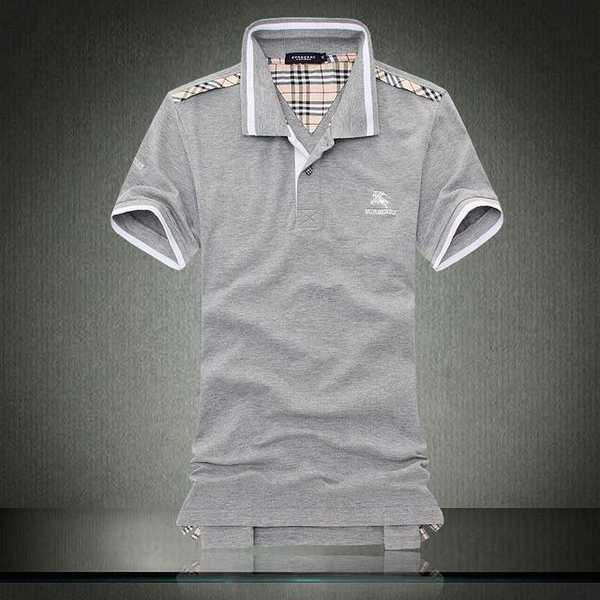 collection burberry 2013 homme burberry moins cher usa burberry touch femme  avis7551620027607 1 500d64c46a1